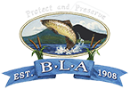 Belgrade Lakes Association